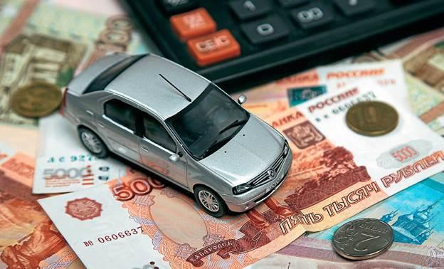 Платят ли транспортный налог пенсионеры