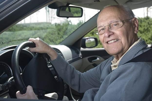 Есть ли льготы на роскошный автотранспорт