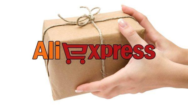 Топ 8 автотоваров из Китая c AliExpress