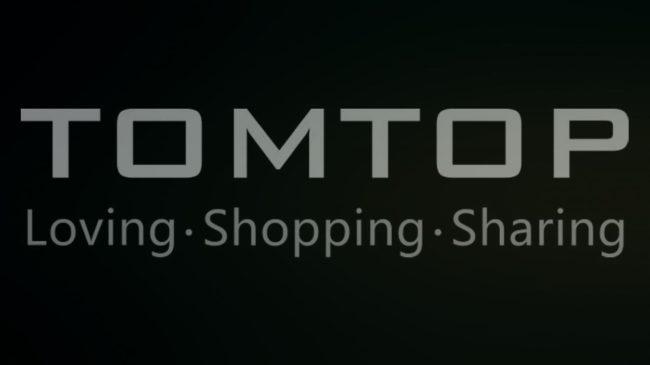 Tomtop интернет магазин с быстрой доставкой