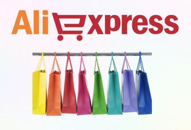 Сайты дешевые аналоги Алиэкспресс