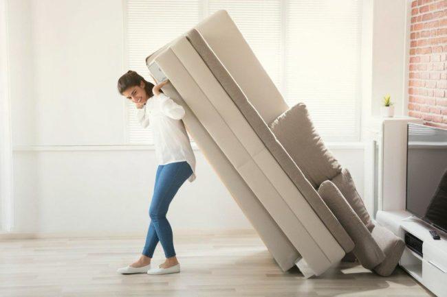 Рейтинг производителей диванов по качеству