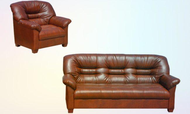 Мебель - Холдинг